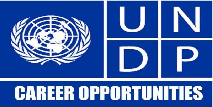 United Nations Development Programme Nepal