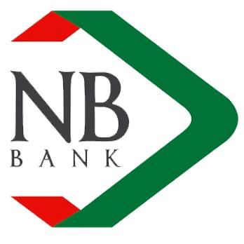 Nepal Bangladesh Bank Limited