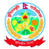 Sunil Smriti Rural Municipality