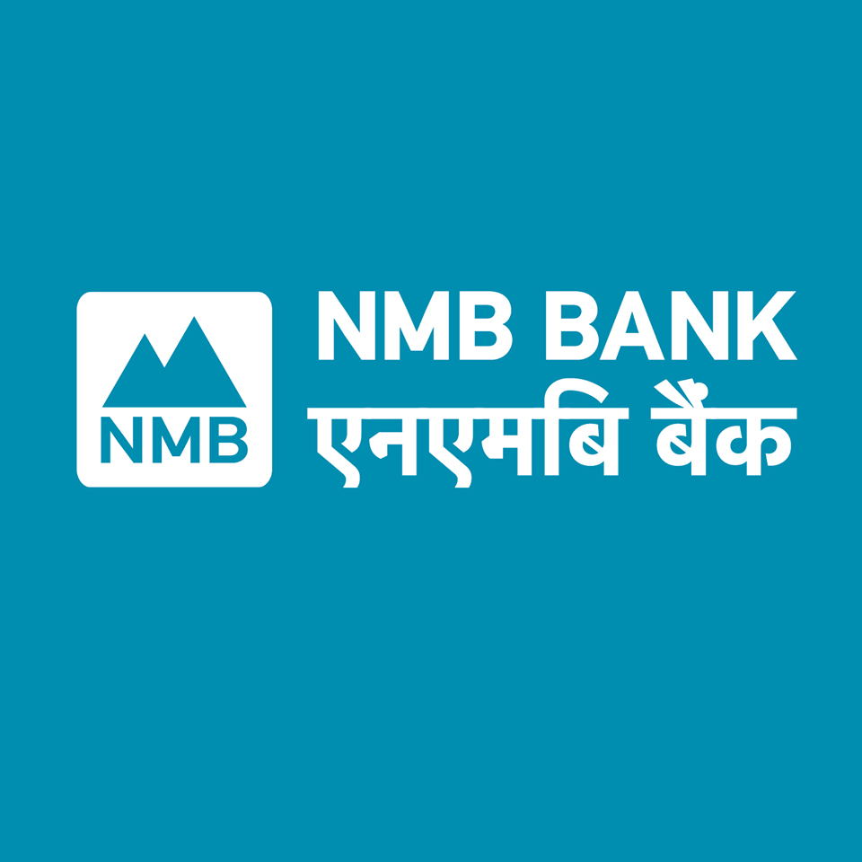 NMB Bank Limited | Collegenp