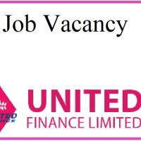 United Finance Limited