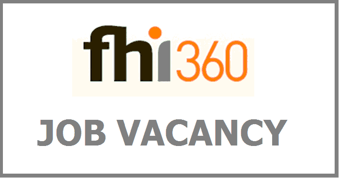 Fhi 360 Nepal Vacancy Announcement For Chief Of Party Collegenp