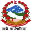 Tadi Rural Municipality1