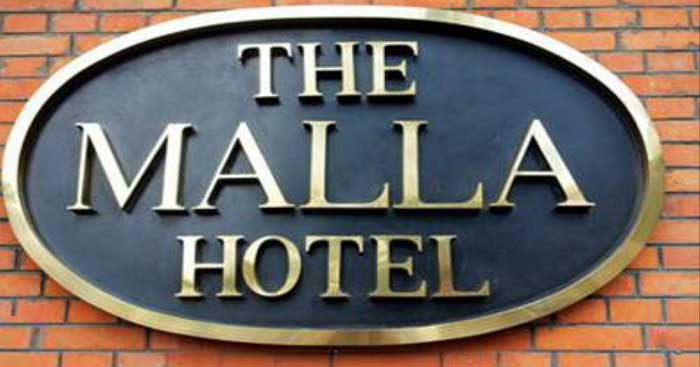 Malla Hotel Job Vacancy for Various Positions | Collegenp