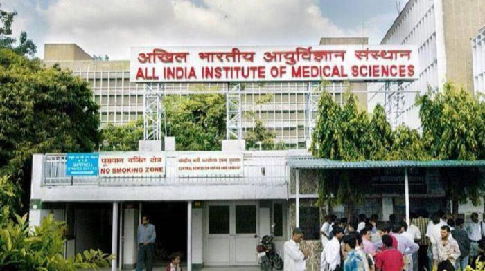 Nepali Students are not Stipend from Indian Medical