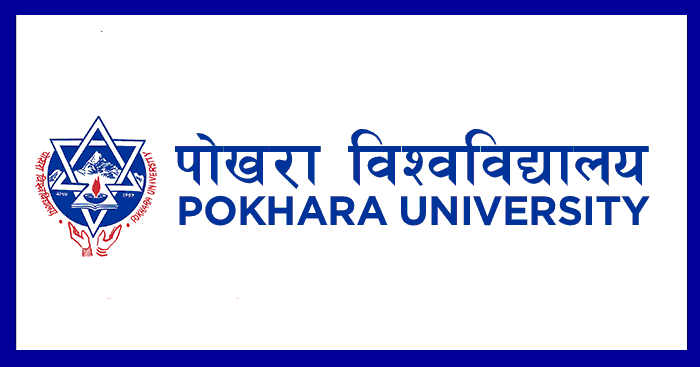 Pokhara University Notices