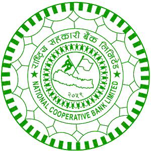 Rastriya Sahakari Bank Limited