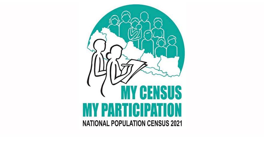 National Population Census 2021