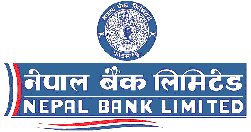 Nepal Bank Limited Banner