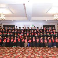 Informatics College Pokhara 2