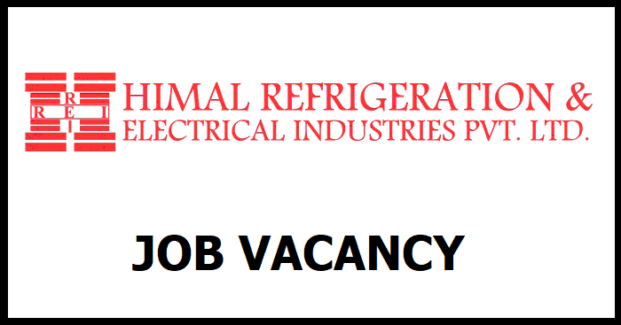 Himal Refrigeration and Electrical Industries